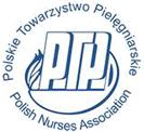 PTP Kraków